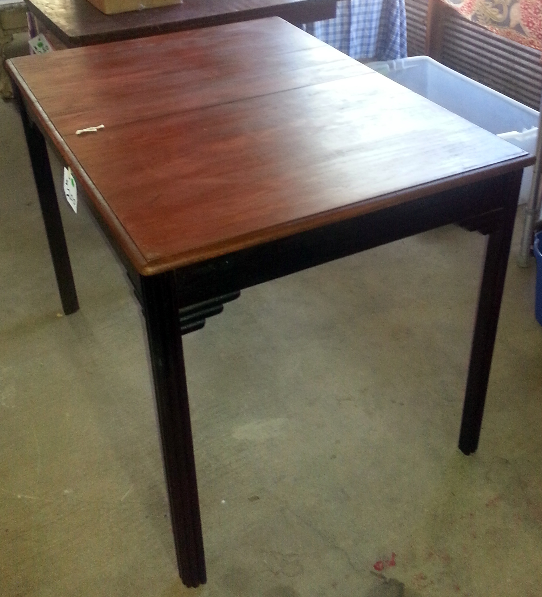 Quality thrift shop we sell what you want for less for High end furniture for less
